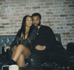 King & Queen 👑