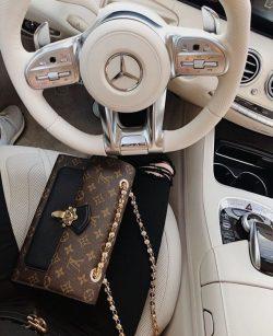 Benz Goals