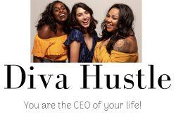 The Diva Hustle
