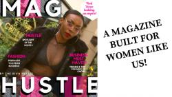 Mag Hustle