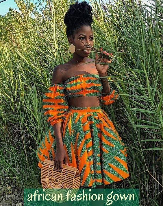 Never Underestimate The Power Of A Black Woman Kiranacol Black #black #kiranacol #power #underestimate #woman ~ unterschätzen sie immer die macht einer schwarzen frau kiranacol black ~ jamais sous-estimer le pouvoir d'une femme noire kiranacol black