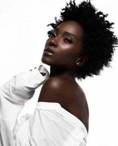 Maquiagem para noiva: o guia completo para todos os tipos de pele e casamento