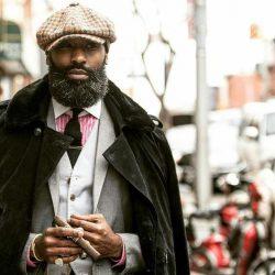 100 Beards – 100 Bearded Men On Instagram To Follow For Beardspiration