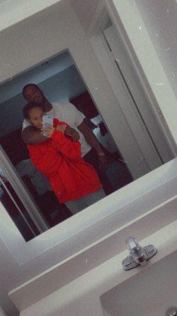 Black Couples ?