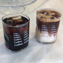 coffee coffee coffee coffee coffee coffeeeeeeeeeeeeeeeeeeeee