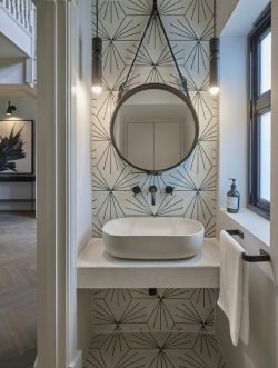 Contemporary Remodel, Hertfordshire | Cherie Lee Interiors