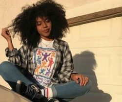 Outfits outfit woman grunge teen fashion hairstyles