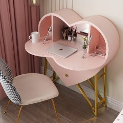 Cute furniture