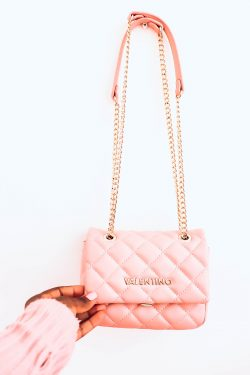 The latest fashion handbags and clutches to buy