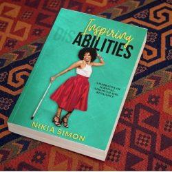 Inspiring Abilities: a must read