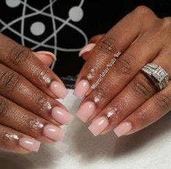 nail overlay #nail #overlay #nail * nail overlay & nail overlay natural & nail overlay a ...