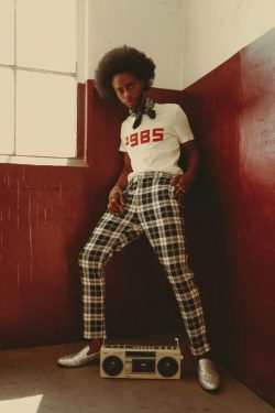 80's vibe, 80s fashion, 1985, club monaco, plaid pants, men's fashion, vintage men&# ...