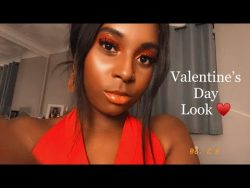 VALENTINES IS COMING. WHERE'S YOUR BOYFRIEND? WHERE'S YOUR OZZBAND? | GRWM CHITCHAT – YouTube