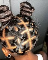 Women Hairstyles Color .Women Hairstyles Color