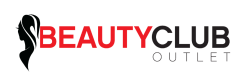 Black Owned Beauty Supply Store (Canada & US)