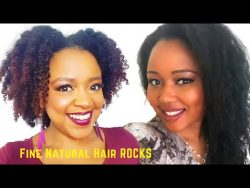 SMALL YOUTUBER TO BIG SUCCESS STORY WITH THE CURLY CLOSET ? | P.1