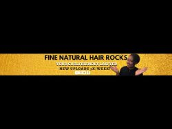 Natural Hair Wash Day Playlist | SOCA MIX JAM DOWN
