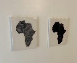 """""""Africa-Black"""""""