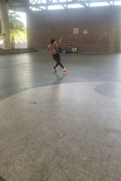 #SkateLife