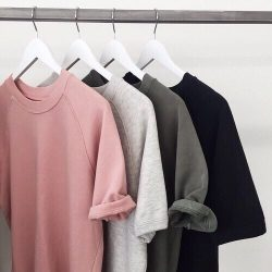 grey, space grey, pink, and black image