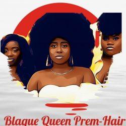 Blaquequeenprem-hair.com