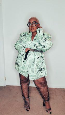 Bitch Better Have My Money