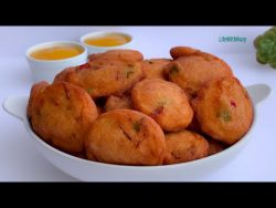 PERFECT AKARA/ KOOSE 2 METHOD WITH STEP BY STEP GUIDE – YouTube