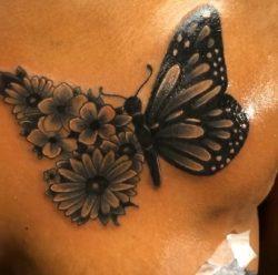 @ashley_tattoo_panda on insta