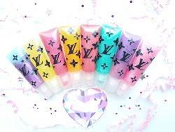 Wholesale LV Lip Gloss