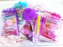 Cutest Luxe Lipgloss bundles SugaFitzBeautyCo on Etsy