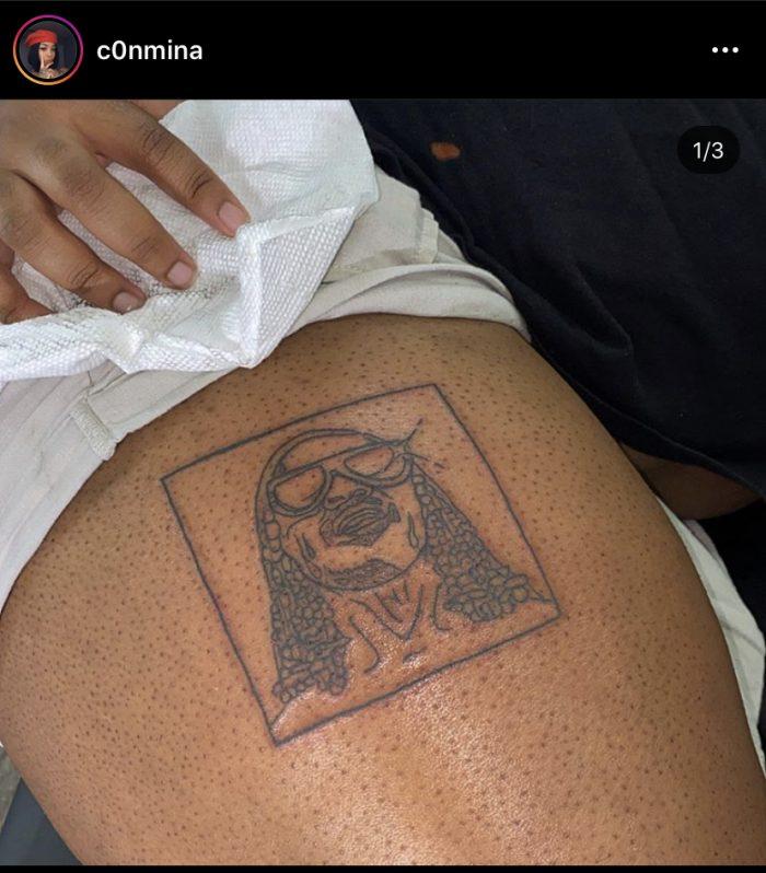 Tattoo Inspo Thread ✨✨