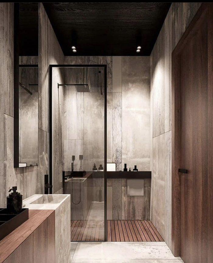 Dream Bathroom Thread ???