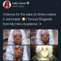 TOMURA!!!