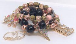 JN Creations Bracelets