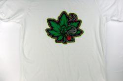Weedhead T-Shirt