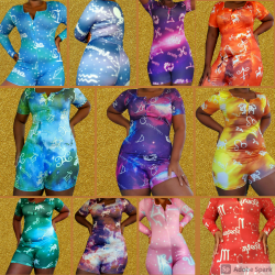 All zodiac onesies now available on our website at www.iceddesigns.com
