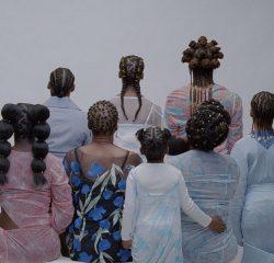 african film kids braids boxbraids
