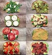 6 ways to avocado! ?