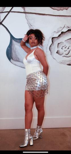 Flourishing!! #model #fashion #design #photoshoot #beauty #gorgeous #blackgirls