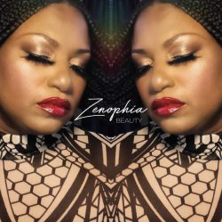 Proud to join Melaninterest, we are Zenophia Beauty a brand that only wants to enhance the beaut ...