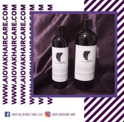 Our Best Seller Leave in Conditioner