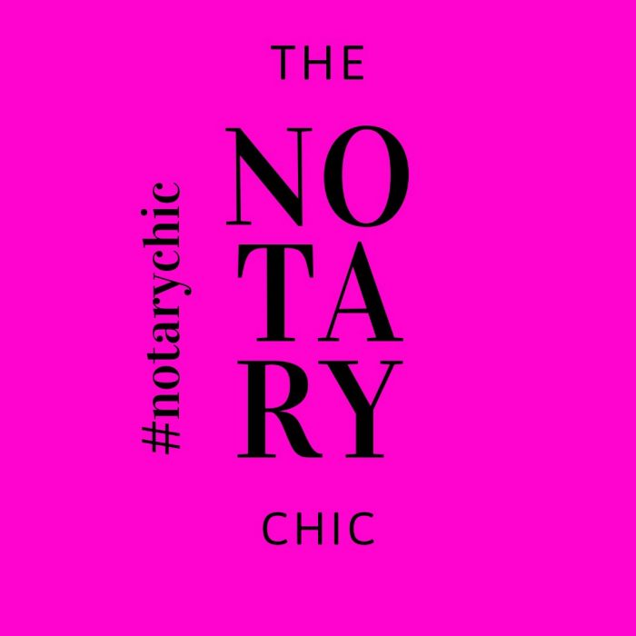 Notary signing agent in the homestead, fl area