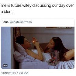 Love lesbian amor woman women casal memes quotes meme sentence love