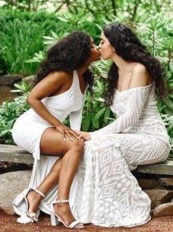 Love lesbian amor woman women casal memes quotes meme sentence love paixão apaixonar amar lesbic ...