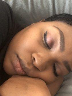 Naps are essential