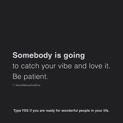Affirm it!