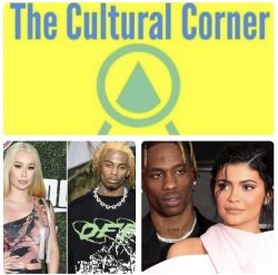 Why Are Iggy Azalea And Kylie Jenner Single Mother's?