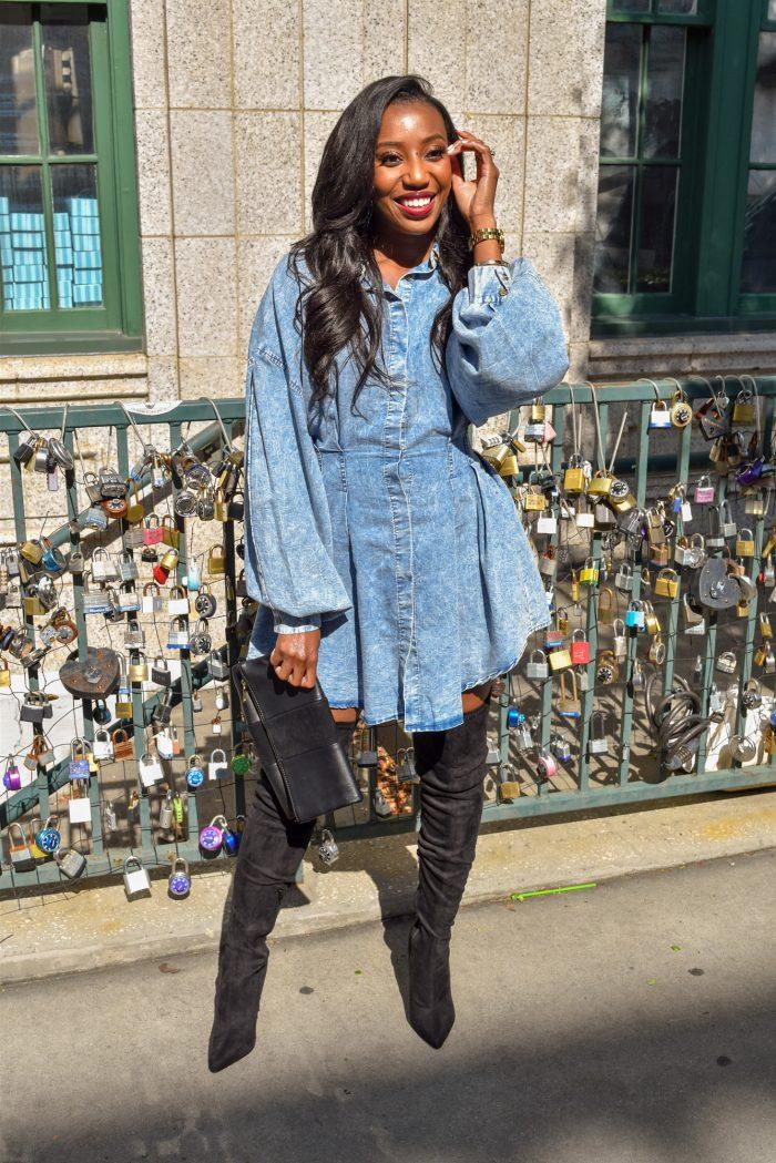 Shop fall fashion shopjenninicole.com