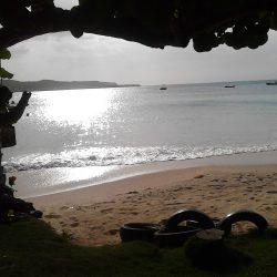 The Beach ?☀?