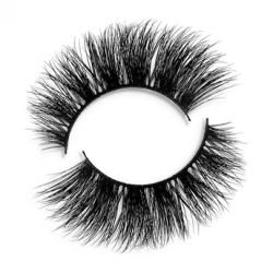 SINGLE STRIP LASHES!! ACE BEAUTE LASHES SOLD@www.regalrootshairandbeauty.com